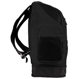 arena Spiky 2 Large Backpack 40l black-team